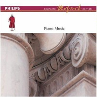 Purchase Wolfgang Amadeus Mozart - The Complete Mozart Edition Vol. 9 CD6