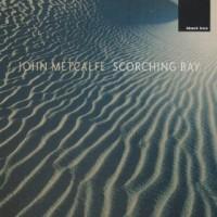 Purchase John Metcalfe - Scorching Bay