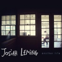 Purchase Josiah Leming - Another Life