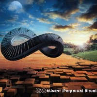 Purchase Kliment - The Perpetual Ritual