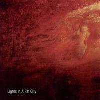 Purchase Lights In A Fat City - Memory Ground