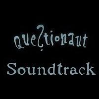 Purchase Tomas Dvorak - Questionaut OST