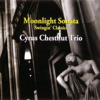 Purchase Cyrus Chestnut - Moonlight Sonata