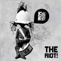 Purchase VA - The Riot!