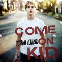 Purchase Josiah Leming - Come On Kid