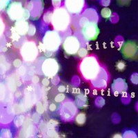 Purchase Kitty - Impatiens (EP)