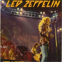Purchase Led Zeppelin - From London To Dallas 1975 (Live) CD1