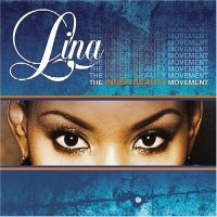 Purchase Lina - The Inner Beauty Movement