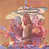 Purchase Maypole - The Real (Remastered 2005)
