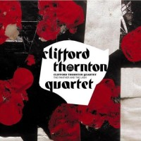 Purchase Clifford Thornton - The Panther And The Lash (Vinyl)