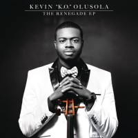 "Purchase Kevin ""K.O."" Olusola - The Renegade (EP)"
