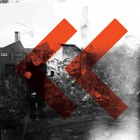 Purchase Lonelady - Hinterland (Deluxe Edition)