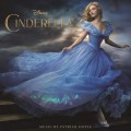 Purchase VA - Cinderella (Original Motion Picture Soundtrack) Mp3 Download