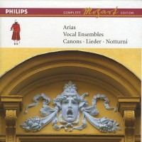 Purchase Wolfgang Amadeus Mozart - The Complete Mozart Edition Vol. 12 CD8