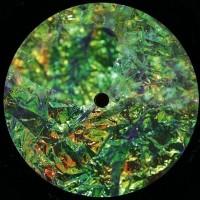 Purchase Ateq & Edward - Untitled (EP)
