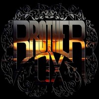 Purchase Brother Ox - Brother Ox