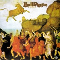 Purchase Bull Angus - Free For All (Vinyl)