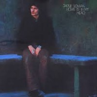 Purchase Jackie Lomax - Home Is In My Head (Vinyl)