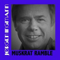 Purchase Jorgen Ingmann - Muskrat Ramble