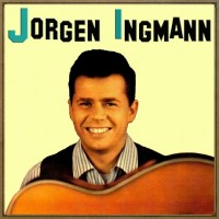 Purchase Jorgen Ingmann - Vintage Music No. 150