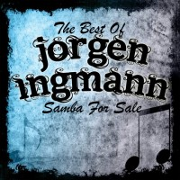 Purchase Jorgen Ingmann - The Best Of Jorgen Ingmann: Samba For Sale