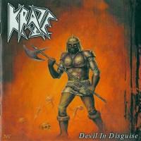 Purchase Kraze - Devil In Disguise