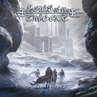 Purchase Lords Of The Trident - Frostburn
