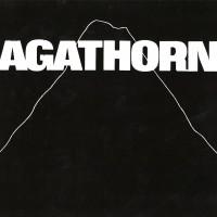 Purchase Agathorn - Agathorn (Vinyl)