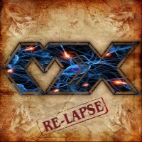 Purchase Mx - Re-lapse