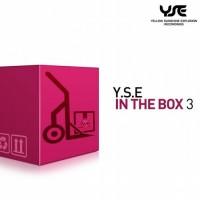 Purchase VA - Y.S.E. In The Box Vol. 3