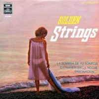 Purchase The Royal Grand Orchestra - Golden Strings Play Golden Standards (Vinyl)