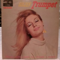 Purchase The Royal Grand Orchestra - Golden Trumpet (Vinyl)