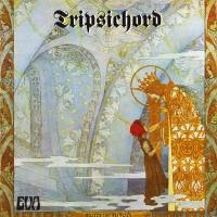 Purchase Tripsichord Music Box - Tripsichord Music Box (Vinyl)