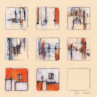 Purchase Glen Hansard - It Was Triumph We Once Proposed/Songs Of Jason Molina (EP)