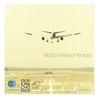 Purchase Oliver Schories - Fields Without Fences
