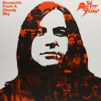 Purchase The Pretty Things - Bouquets From A Cloudy Sky CD8
