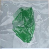 Purchase Edward - Green Amber