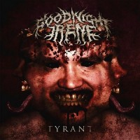 Purchase Goodnight Irene - Tyrant