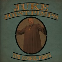 Purchase Juke Joint Pimps - Boogie The Church Down