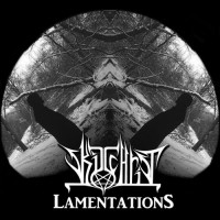 Purchase Skitchrist - Lamentations