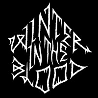 Purchase Winter In The Blood - Forest Fires