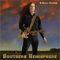 Purchase 8 Ball Aitken - Southern Hemisphere