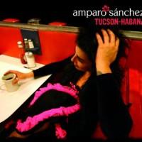 Purchase Amparo Sanchez - Tucson-Habana