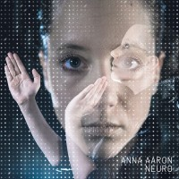 Purchase Anna Aaron - Neuro