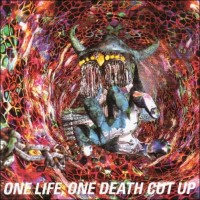 Purchase Buck-Tick - One Life, One Death Cut Up