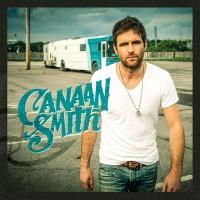 Purchase Canaan Smith - Canaan Smith (EP)