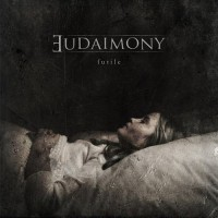 Purchase Eudaimony - Futile
