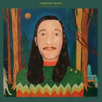 Purchase Forever Pavot - Rhapsode