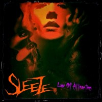 Purchase Sleeze - Law Of Attraction