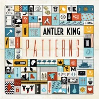 Purchase The Antler King - Patterns